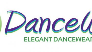DanceWear-LOGO_NEW