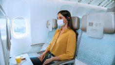 Emirates-Economy-Empty-Adjoining-Seat