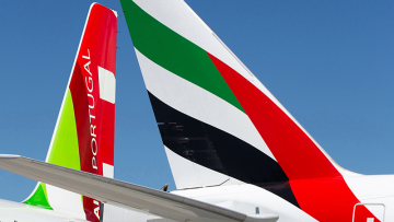 Emirates-and-TAP-Air-Portugal-sign-MOU-to-expand-strategic-partnership