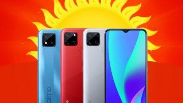 Exciting-Deals-on-realme-Devices-via-Daraz-Avurudu-Wasi-Sale