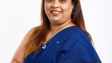 Gayathri-Ratnayake-Profile-Photo