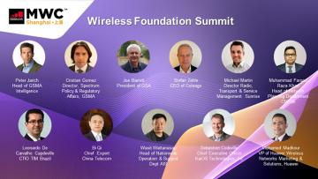 Huawei-5G-Strengthening