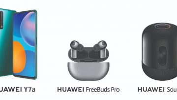 Huawei-Image-1