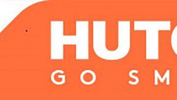 Hutch-Go-Smart