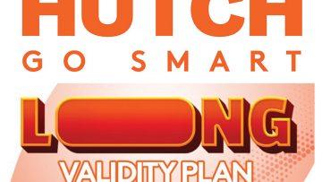 Hutch-Go-Smart-Image