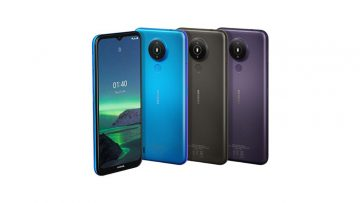 Image-1-Nokia-1