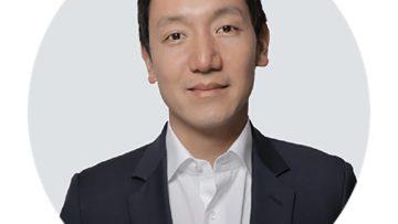 Kuok-Meng-Xiong