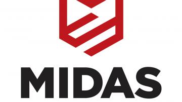 Midas-Safety-logo