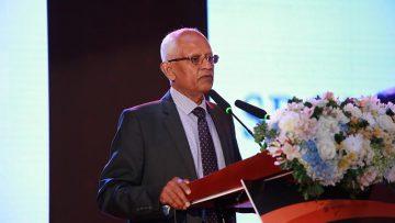 Mr.-Lalith-Weerathunga,-Principal-Advisor-to-the-President