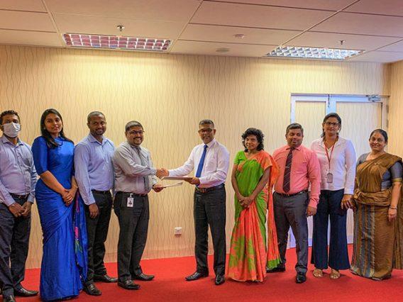Nations-Trust-Bank-Takes-the-Lead-in-Transforming-Sri-Lankas-Digital-Economy