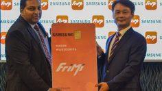 PR – Samsung Image 1(1)
