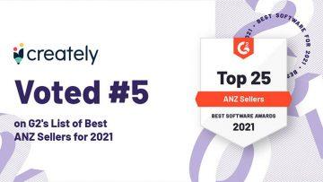 Photo-G2-best-software-2021