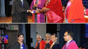 Pic_CIPM-2020-Graduation