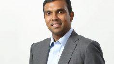 Sunshine-Healthcare-Lanka-Managing-Director-Shyam-Sathasivam