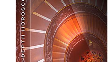 indepth-horoscope-new2