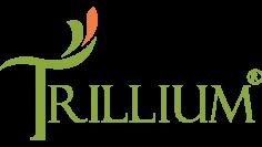 trillium-logo