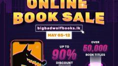 BBW-Online-Book-sale