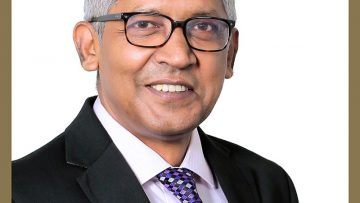 Dr.-Sanjeev-Jha-CEO-Fairfirst-Insurance