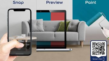 Dulux-Preview-2