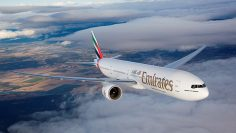 Emirates-Boeing-777-300ER-1