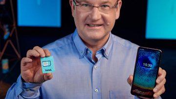Florian-Seiche—CEO,-HMD-Global
