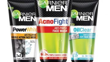 Garnier-Men