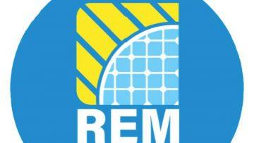 Image-01–REM-Solar-Logo