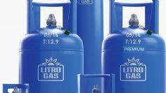 Litro-Gas-cylinder-Image