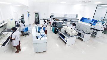 Medihelp-lab—Image-2