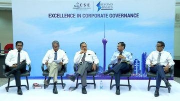 Panel-Discussion-Session-01