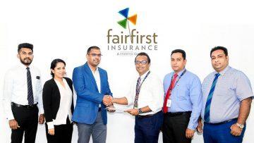 Pix-Fairfirst-Insurance-PayMaster-tie-up