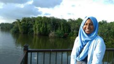 Shaahidah-Riza,-a-writer-and-freelance-journalist
