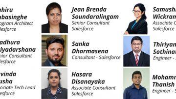 Virtusa_Salesforce_Team