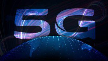 5G-PR