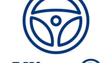 AZ-App-Logo