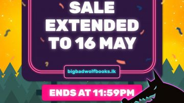 BBW-SALE-EXTENDED-IMAGE