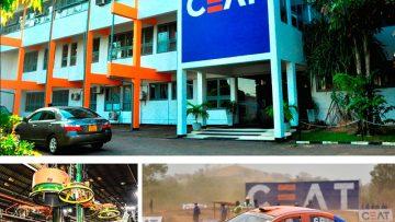 CEAT-Brand-Finance-2021