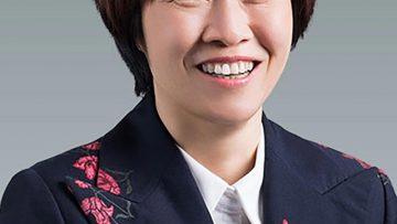 Catherine-Chen