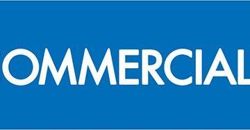 ComBank-Logo.-jpg-1