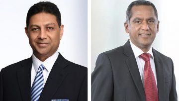 Harsha-Amarasekera-Chairman-Sampath-Bank-PLC-left-and-Nanda-Fernando-Managing-Director-Sampath-Bank-PLC