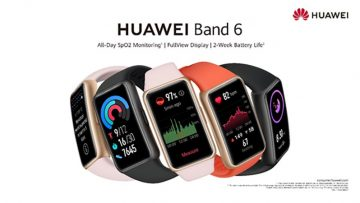 Huawei-Band-6
