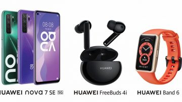 Huawei-Devices-Image-
