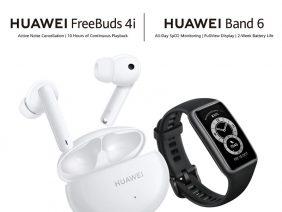Huawei-Freebuds-and-Band-6