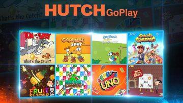 Hutch-GoPlay