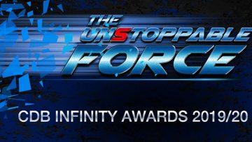 Infinity-Awards-1