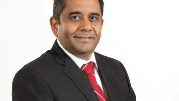 Kapila-Ariyaratne-Director-CEO-Seylan-Bank