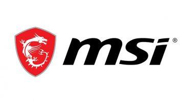 MSI-Dragon-Logo