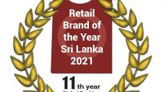 Retail-Brand-of-the-Year-Sri-Lanka-2021_Red