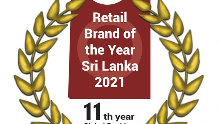 Retail-Brand-of-the-Year-Sri-Lanka-2021_Red