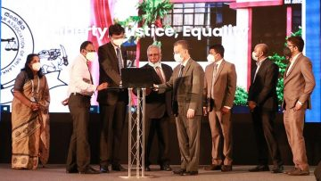SL-BAR-Association-launches-new-web-site